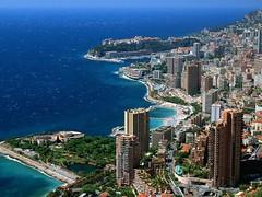 Vinos argentinos conquistan Mónaco, París y Shanghái