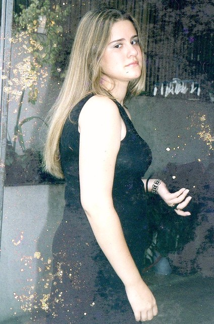 Julia Natalia Roberts by Suzume2009