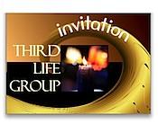 third admin invite+m 138 h