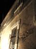 IMG_5577 (murmura2009) Tags: old house παλια σπιτια