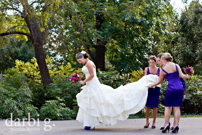 DarbiGPhotography-Kansas City wedding photographer-H&L-119