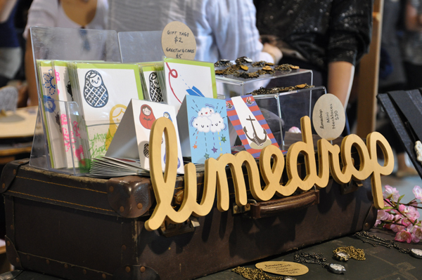 Finders Keepers Market