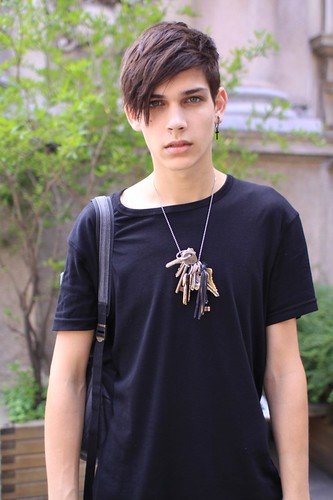 Street Snap0010_SS11 Milan_Ethan James(changefashion)