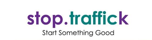 stop traffick