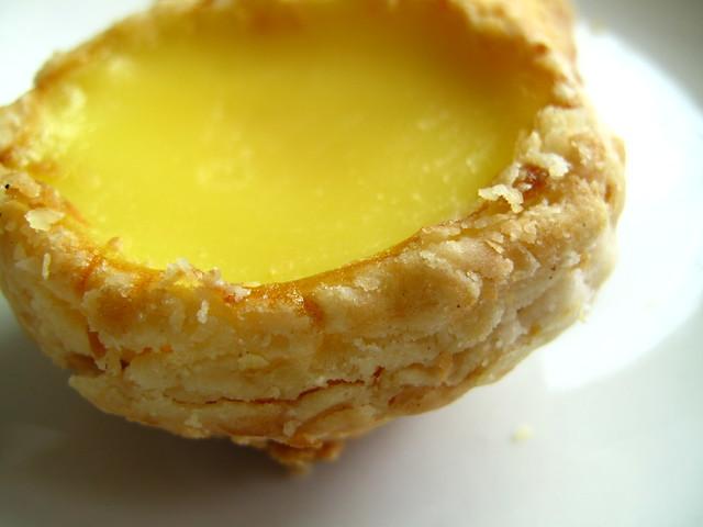 IMG_0253 蛋挞,egg tart