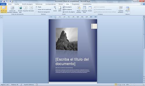 portada20103