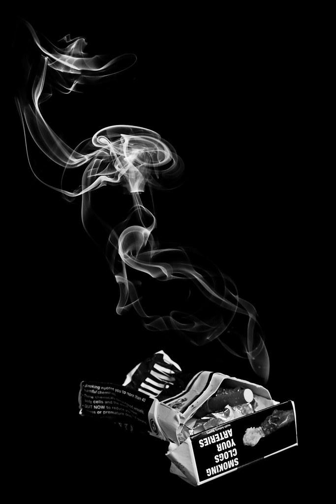 smoke-1-2