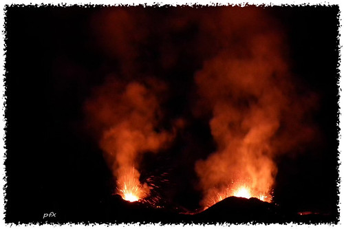volcan nuit oct 2010 photo pfx (1)