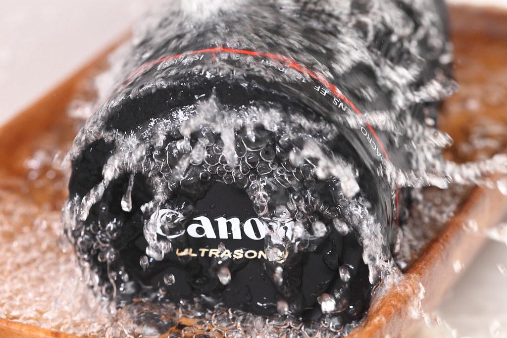 IMG_0023Canon EF 100mm F2.8 L IS USM macro