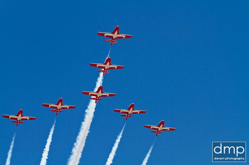 2010_1016_WingsATL-856