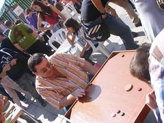 2010-10-17 - Feria Trueque - 48