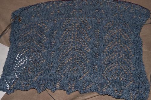 Knitting - 085