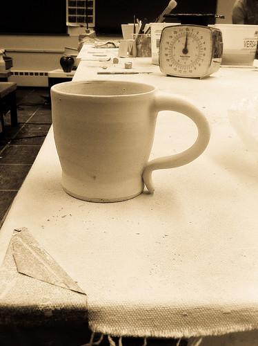 ceramics, 10/18/10
