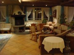 Hotel Garni Antika