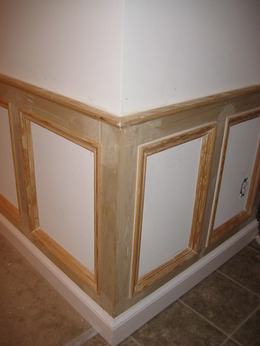 fireplace solutions charlotte nc location