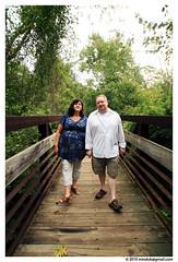 IMG_0093_web (Mindubonline) Tags: portrait engagement couple nashville tennessee maternity mindub mindubonline timhiber