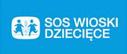 SOS Wioski Dziecięce w Polsce
