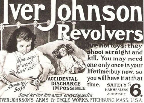iver johnson ad 2