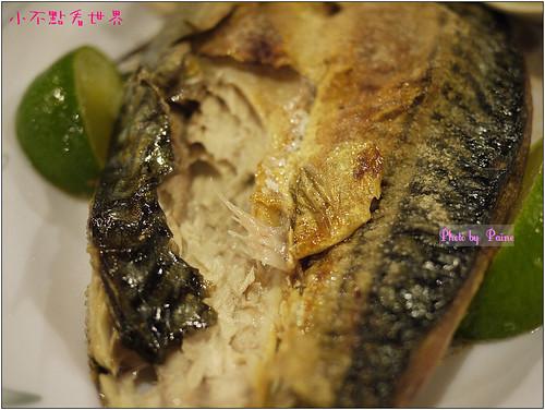 竹北黃金海岸活蝦之家-15.jpg