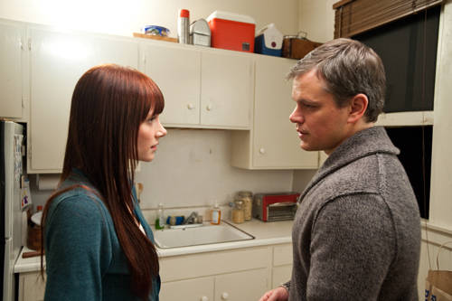 hereafter-bryce-howard-matt-damon-pic2
