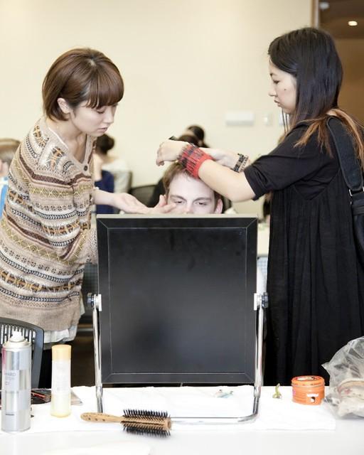 Vincent Hoogland3023_SS11_Tokyo_beautiful people(changefashion)