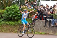 Japan Cup Cycle Roadrace 2010