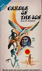 ace 12140a (Boy de Haas) Tags: sf fiction vintage science scifi fi 1960s sixties sci paperbacks