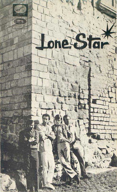 lone star_14