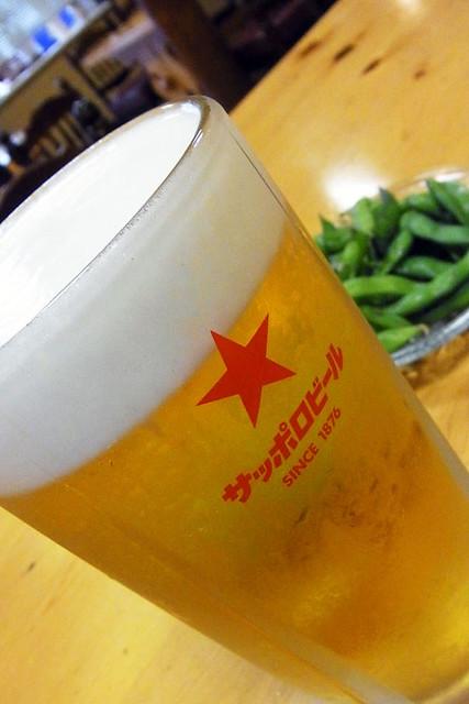 100814_173509_木曽_王滝食堂