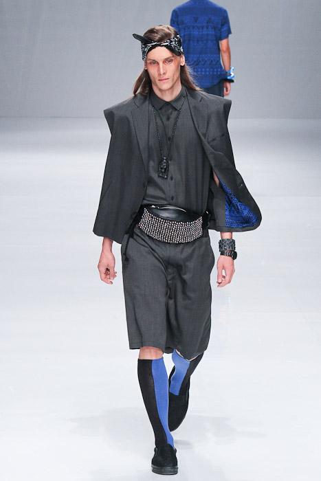 Tomek Szczukiecki3218_SS11_Tokyo_PHENOMENON(Fashionsnap)