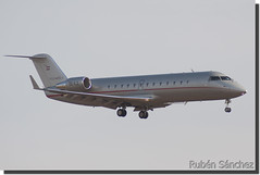 Private (Benurs - Learning and learning...) Tags: sky window wheel sevilla aircraft air wing engine seville andalucia landing cielo approach pilot spotting sanpablo svq flaps lezl vientos