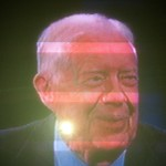 Jimmy Carter So Smart After All These Years