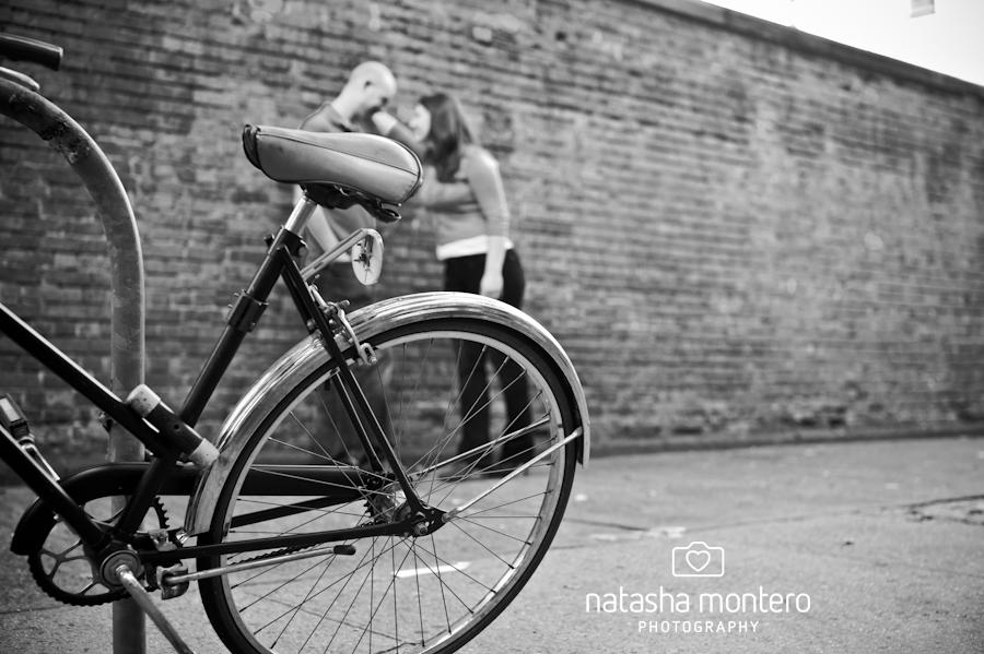 natasha_montero-002-3