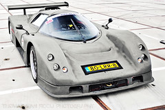 Saker GT (Thomas van Rooij) Tags: dutch photography nikon track thomas automotive gt nikkor rare supercar 2010 18105 saker d90 streetlegal rooij maartenmemorial roadlegal thomasvanrooij