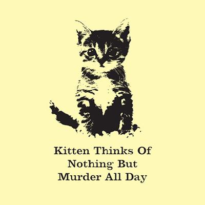 L-KittenMurder_400x400_2_jpg_400x400_upscale_q85