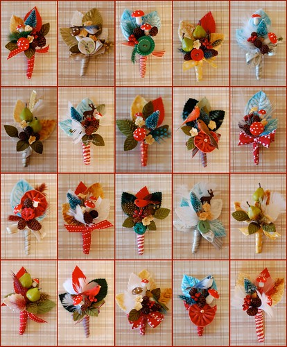 Laurie_Cinotto_2010_Holiday_pins