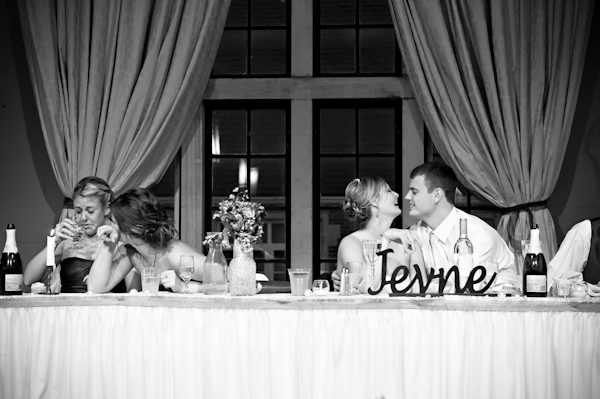Wedding2-40