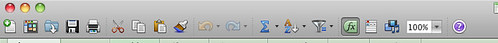 Excel.2011.Toolbar