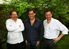 Fischer Amrica adquiri la agencia Branders (sitemarca) Tags: argentina brasil publicidad 2010 branders fischeramerica totalcom agenciasdepublicidad