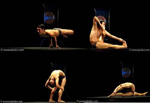 yoga_philippines_asana