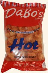 dabos-2oz-hot-pork-rinds-550