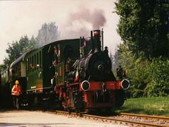 hsw1_Hafenbahn_17