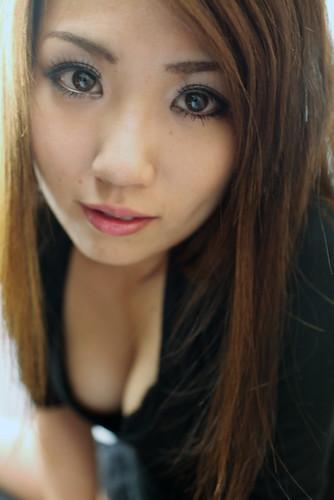 Risa (里沙)