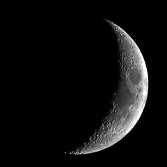 November 10 moon IMG_1501 (Jennz World) Tags: moon blackwhite lunar superzoom pse7 sx30is canonpowershotsx30is