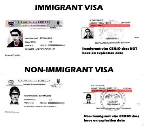 ecuador-non-immigrant-card