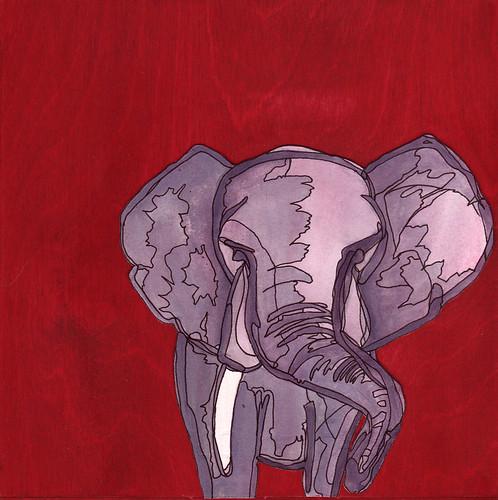 elephantdetail1