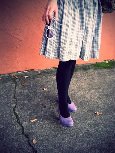lavender004
