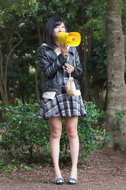2010-11-13(土) フレッシュ大撮影会-02471