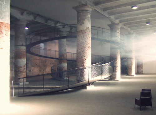 Bienal Venecia 001