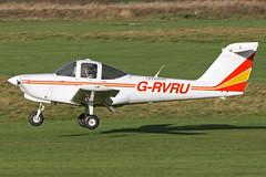 G-RVRU